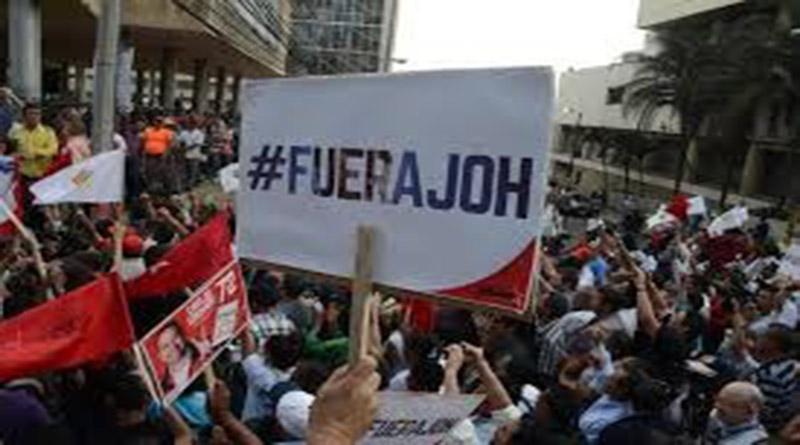 Fuera-JOH-2